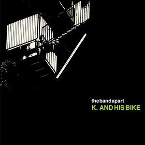 K. and His Bike