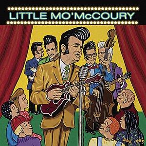 Little Mo' Mccoury