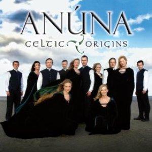 Celtic Origins