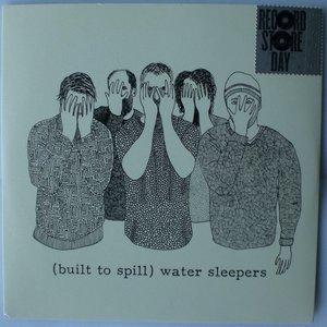 Water Sleepers