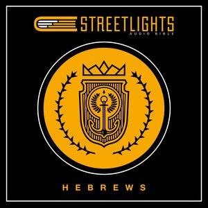 Hebrews (Read by Odd Thomas)