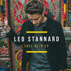 Free Rein - EP