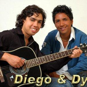 Avatar for Diego & Dyliel