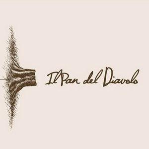 Il Pan Del Diavolo