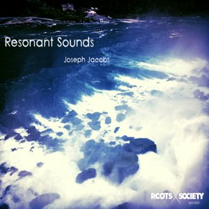 Resonant Sounds