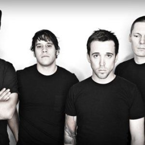 Avatar for Billy Talent