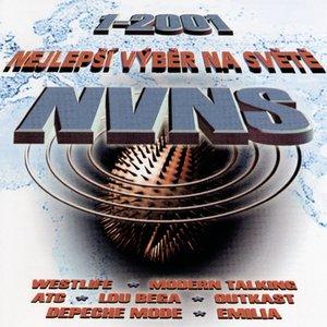 NVNS 1/2001