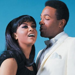 Avatar for Marvin Gaye & Tammi Terrell