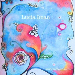 Lucia Iman