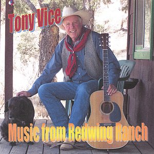 Music From Redwing Ranch