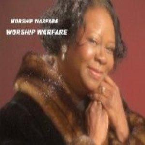 Worship Warfare