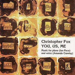 Fox: You, Us, Me