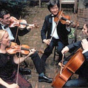 Avatar for Lumiere String Quartet