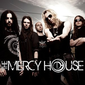 The Mercy House EP