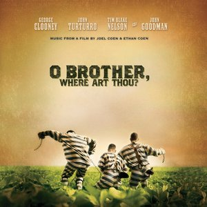 Bild für 'O Brother, Where Art Thou?'
