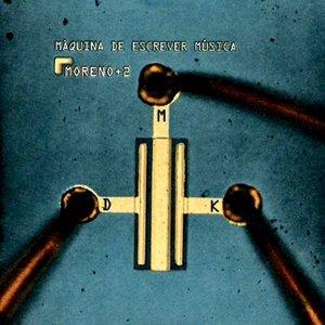Máquina de Escrever Música (20th Anniversary Edition)