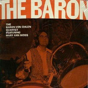 Avatar for The Baron Von Ohlen