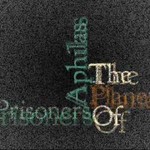 Prisoners of the Planet