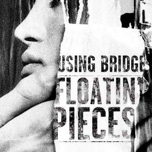 Floatin' Pieces