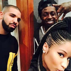 Avatar for Nicki Minaj, Drake, Lil Wayne