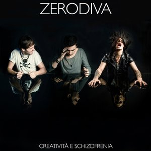 Creatività e schizofrenia