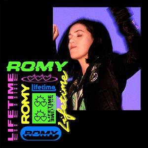Lifetime Remixes