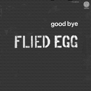 Good Bye (Digitally Remastered)