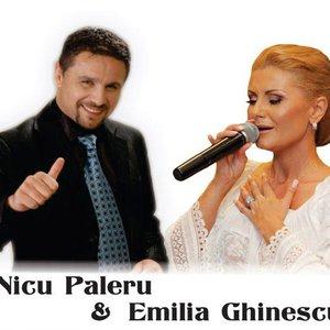 Avatar for Nicu Paleru & Emilia Ghinescu