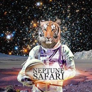 Avatar for Neptune Safari