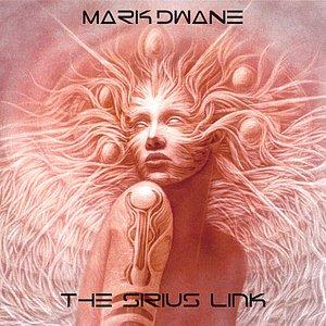 The Sirius Link