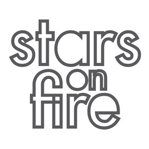 Avatar for STARS ON FIRE
