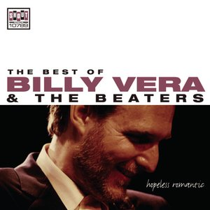 Best Of Billy Vera & The Beaters