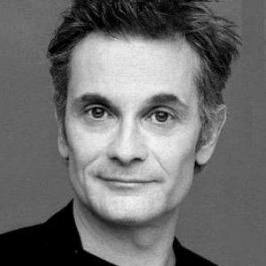 Avatar for Gérard Lesne