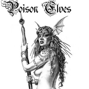 Awatar dla Poison Elves