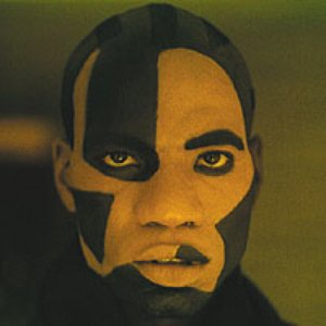 Avatar for Cajmere