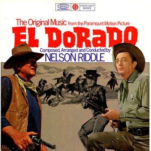 El Dorado (Original Motion Picture Soundtrack)