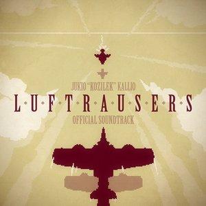 Luftrausers OST