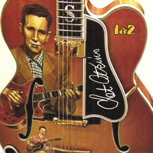 High Rockin' Swing - Part 1 and 2 (1946-1952)