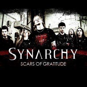 Avatar for Synarchy