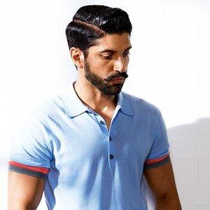 Avatar for Farhan Akhtar