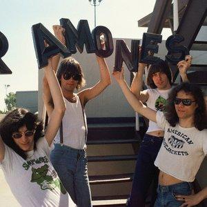 Avatar de Ramones