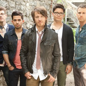 Avatar for Tenth Avenue North