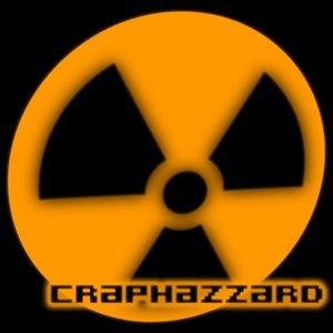 Image for 'CrapHazzard'