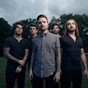 Avatar de Memphis May Fire