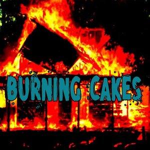 Avatar for Burning Cakes