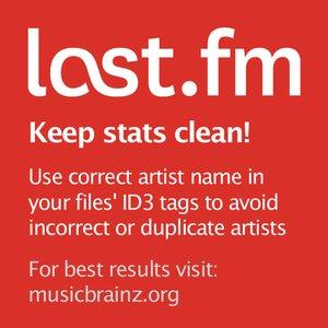Аватар для Классическая музыка в современной обработке