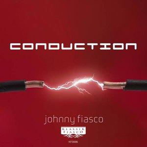 Conduction Remixes