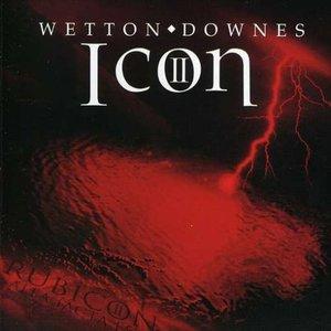 Icon II: Rubicon