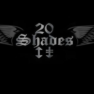 Image for '20Shades'
