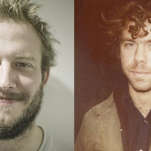 Avatar for Justin Vernon + Aaron Dessner